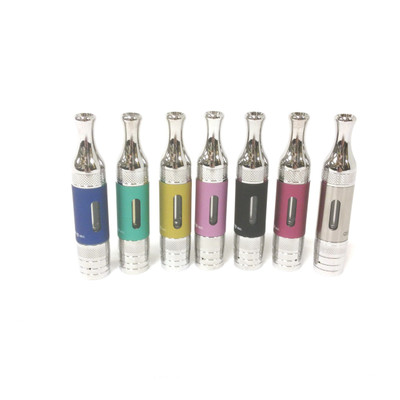 Aspire ET-S Glass Single Piece
