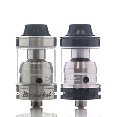 Moonshot RTA by Sigelei