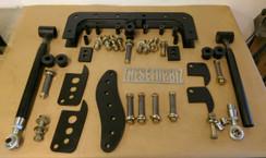 Universal Watts Link Kit V1