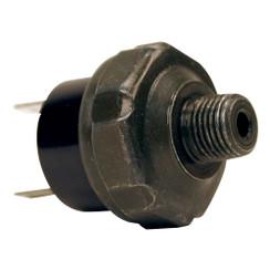 Pressure Switch 165-200