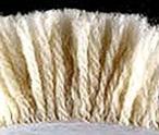 4-ply-100-twisted-wool.jpg