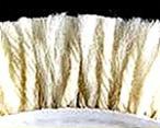 5050-wool-acrylic.jpg