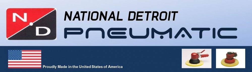 national-detroit-sanders.jpg
