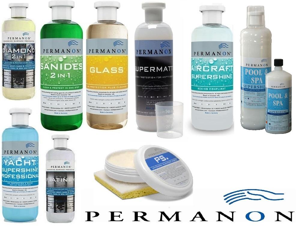 permanon-offerings.jpg