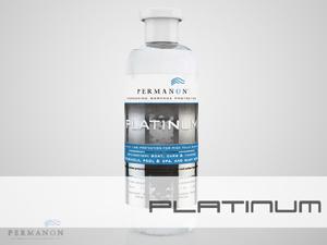 platinum-page-image.jpg