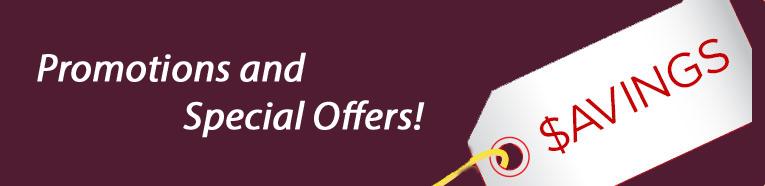 promo-offer-banner-no-click.jpg