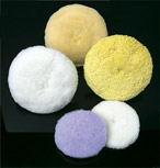 wool-polishing-pads.jpg