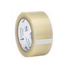 "Intertape 6100 Clear General Purpose Carton Sealing Tape, 2"" x 55 yds. (36 Rolls)"