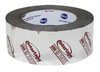 Intertape AC698 - 48 MM X 109.70 M Premium Bopp HVAC Tape Metalized Duct Tape - 89306 (24 Rolls)