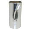 Intertape FBL100 - 36 IN X 600 FT Foil Barrier Laminate Silver Foil - FBL10036 (1 Rolls)