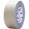 Intertape PG49 - 36 MM X 54.80 M High Temp Premium Natural Masking-Paper Tape - PG49..2 (24 Rolls)