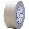 Intertape PG57R - 2 IN X 60 YD High Temp Premium Natural Masking-Paper Tape - PG57R.6 (24 Rolls)