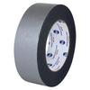 Intertape PG20 - 1 IN X 60 YD 30 Day Uv Resistant Premium Silver Masking-Paper Tape - PG20..2 (36 Rolls)