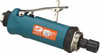 Dynabrade 51816 - .7 hp Trim Router Replacement Air Motor 20,000 RPM