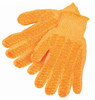 Memphis 9675LM Honey Grip Glove Size Large (12 Pair)