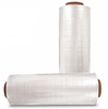 "Intertape 18"" x 1476' High Performance Hand-Applied Stretch Film, Orbit Air (1 Roll) (06-601882)"