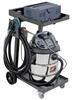 Dynabrade 10049 Mini-Raptor Pro-Pack Mobile Vacuum System