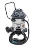 Dynabrade 10051 Mini-Rapter Mobile Vacuum System, Standard