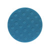 Lake Country 78-92550 Blue Finessing CCS Smart Pads DA 5.5 inch Foam Pad