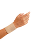 Occunomix 310 Beige Elastic Wrist Assist (12 Pack)