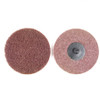 "Mirka 67-300-CG - 3"" Surface Prep Disc Coarse Grit"