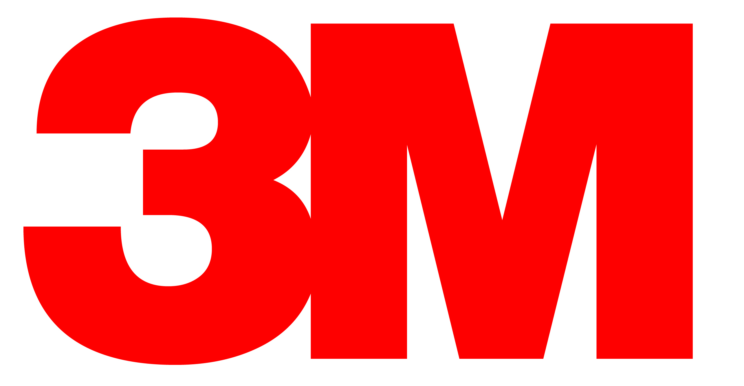 USA 3M Products