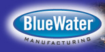 BlueWater Manufacturing