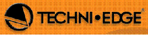 Techni-Edge