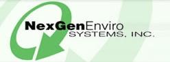 Nex-Gen Enviro
