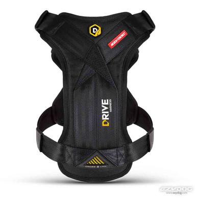 drive dog safety car harness front__65364.1491924245?c=2 dog car harness ezydog drive car harness at nearapp.co