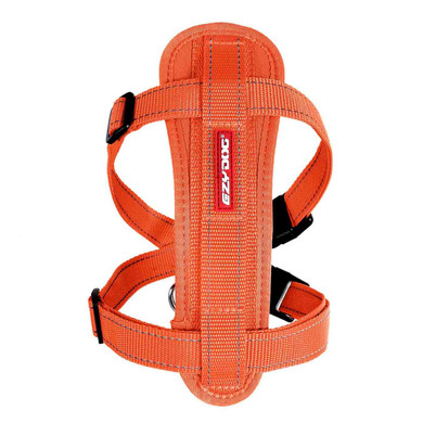 chest plate dog harness orange__05928.1491864336?c\=2 orange dog harness personalized dog collars and leashes \u2022 wiring  at bayanpartner.co