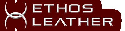 ethosleather.com