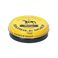 Saddle Soap