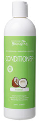 Biologika Coconut Conditioner 500ml