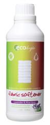 ECOlogic Fabric Softener - Lavender & Aloe Vera 1L