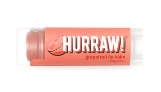 Grapefruit Hurraw! Balm
