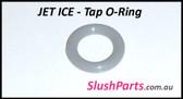 Jet Ice - Tap - Tap O-Ring