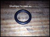 SPM Tap O-Ring