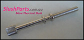 Jet Ice - Slush Thickness - Adjustment Screw