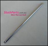Jet Ice - Shaft - Main Shaft Rod Stainless Steel