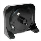 CAB Faby - Evaporator - Evaporator Support Black