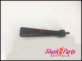 CIHAN - Handle - Black PULL Tap Handle