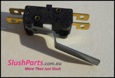 1240153 - SPM Gearbox Microswitch
