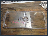 1199422 - SPM Clear Underlid Cover