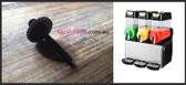 Easy COOL /  Thirsty Kirsty - Slush Thickness Wheel