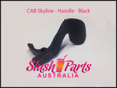 CAB Skyline - Handle - Black
