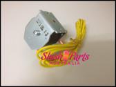 CHINESE Slush Machine 240volt Solenoid Coils UNIVERSAL