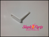GBG - Tap - Tap Pin Plastic