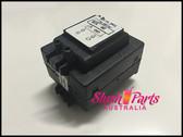 GBG - Electrical - Lighting Transformer 220volt - 12volts