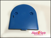 GBG - Panel - Rear Gearbox Panel Cover - Light Blue